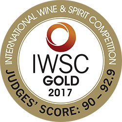 IWSC2017-Gold-Medal-New-PNG